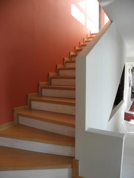 Φωτογραφίες έργων - Architectural Portfolio